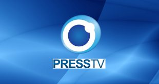 Press Tv français