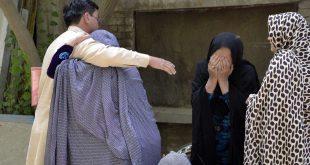 les-chiites-en-malaisie-sont-persecutez