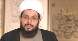 Yasser Al Habib