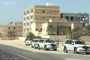 bahrein-6