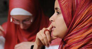 feministes musulmanes