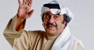 Abdulhussain Abdulredha