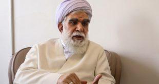 Muhammad Hassan Akhtari